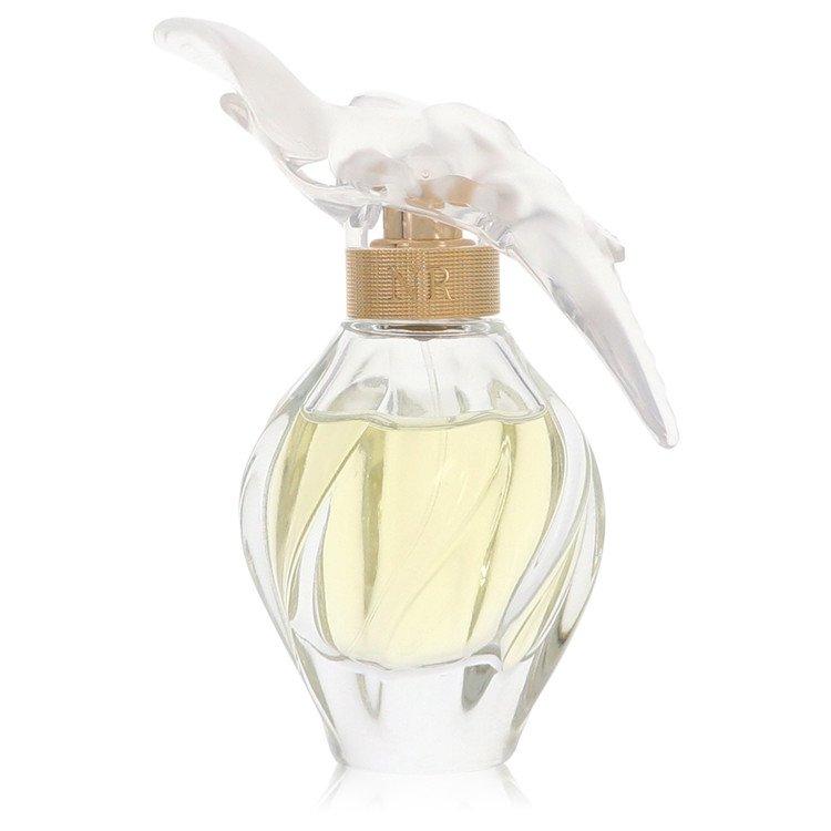 L'air Du Temps Perfume 50 ml Eau De Toilette Spray With Bird Cap (unboxed) for Women