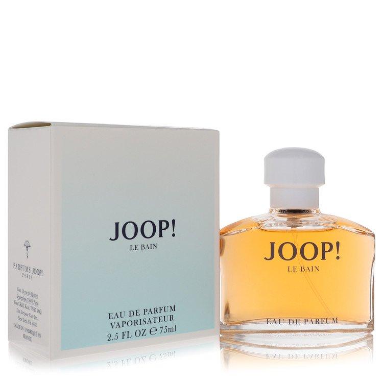 Joop Le Bain by Joop! Women's Eau De Parfum Spray 2.5 oz