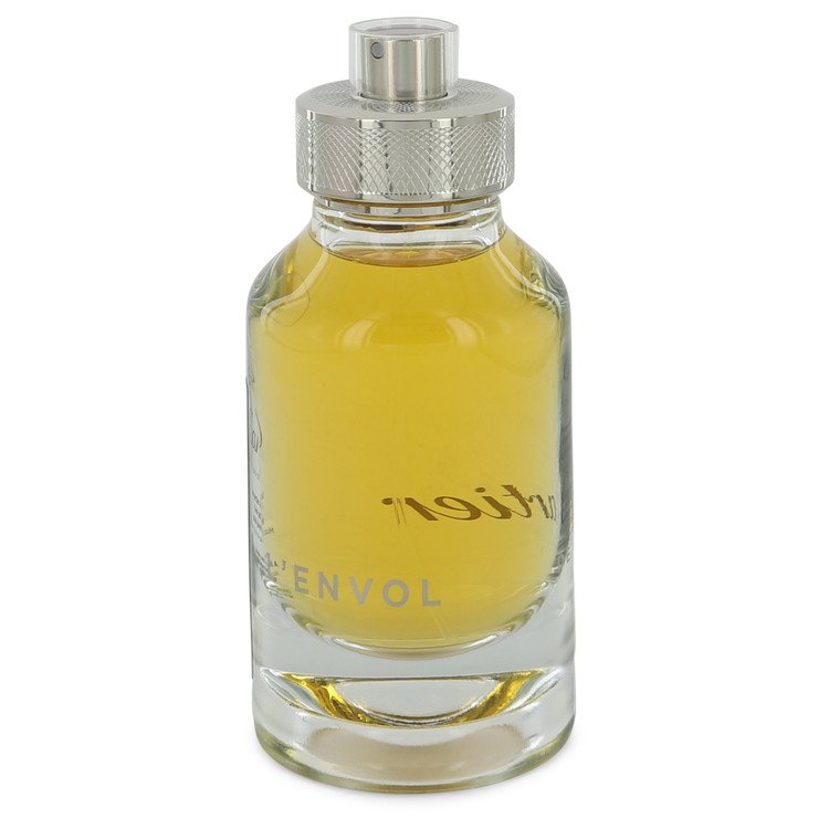 L'envol De Cartier Cologne 80 ml Eau De Parfum Spray (Tester) for Men