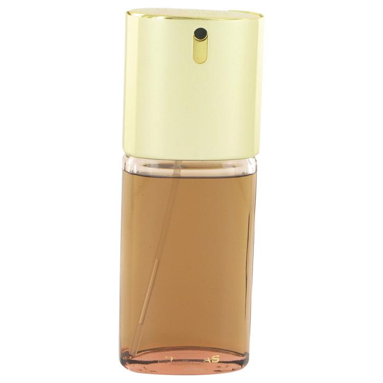 Lumiere Intense by Rochas for Women Eau De Parfum Spray (unboxed) 2.5 oz