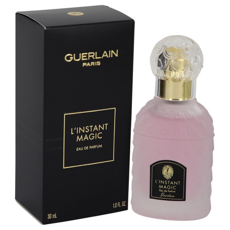 L'instant Magic Perfume by Guerlain 1 oz EDP Spray for Women