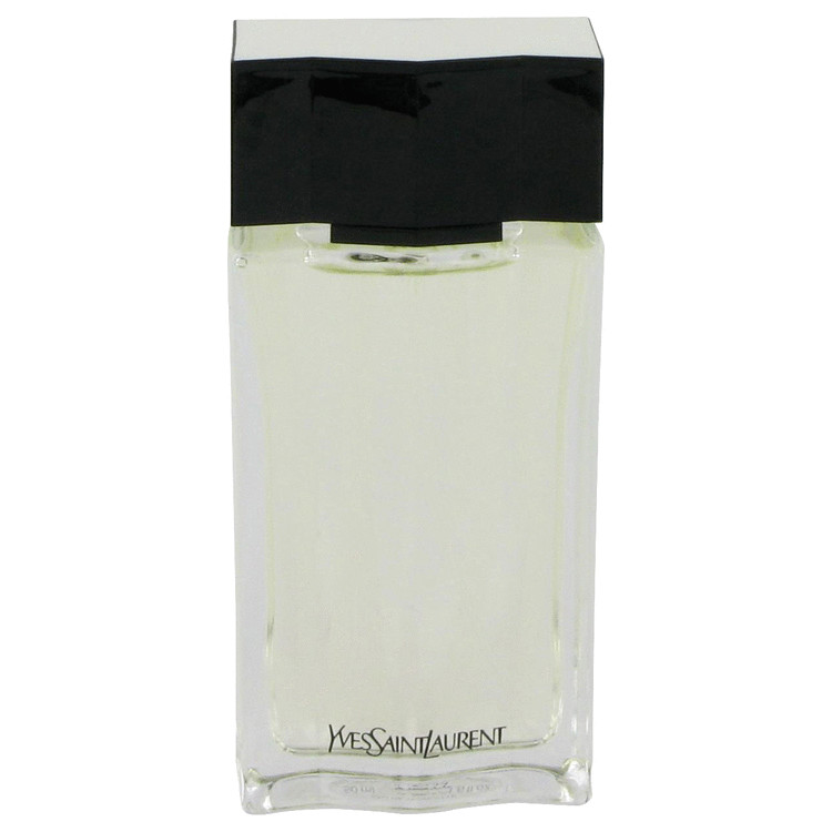 Live Jazz Cologne 1.6 oz EDT Spray (unboxed) for Men