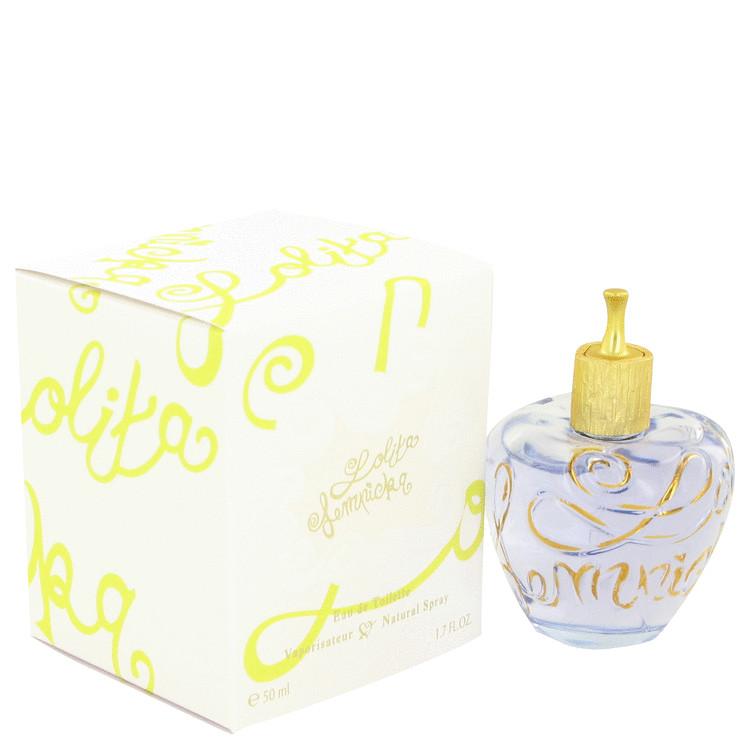 Lolita Lempicka Perfume by Lolita Lempicka 50 ml EDT Spay for Women