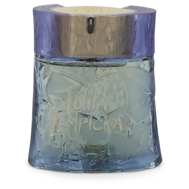 Lolita Lempicka Cologne 3.4 oz EDT Spray (unboxed) for Men
