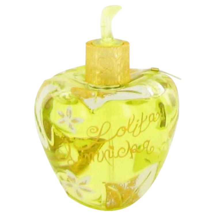 Lolita Lempicka Forbidden Flower Perfume 100 ml Eau De Parfum Spray (Tester) for Women