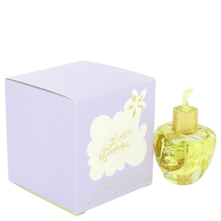 Lolita Lempicka Forbidden Flower Perfume 30 ml EDP Spay for Women