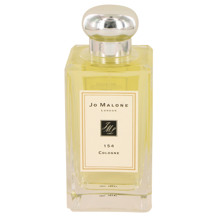 Jo Malone 154 Perfume 3.4 oz Cologne Spray (unisex-unboxed) for Women