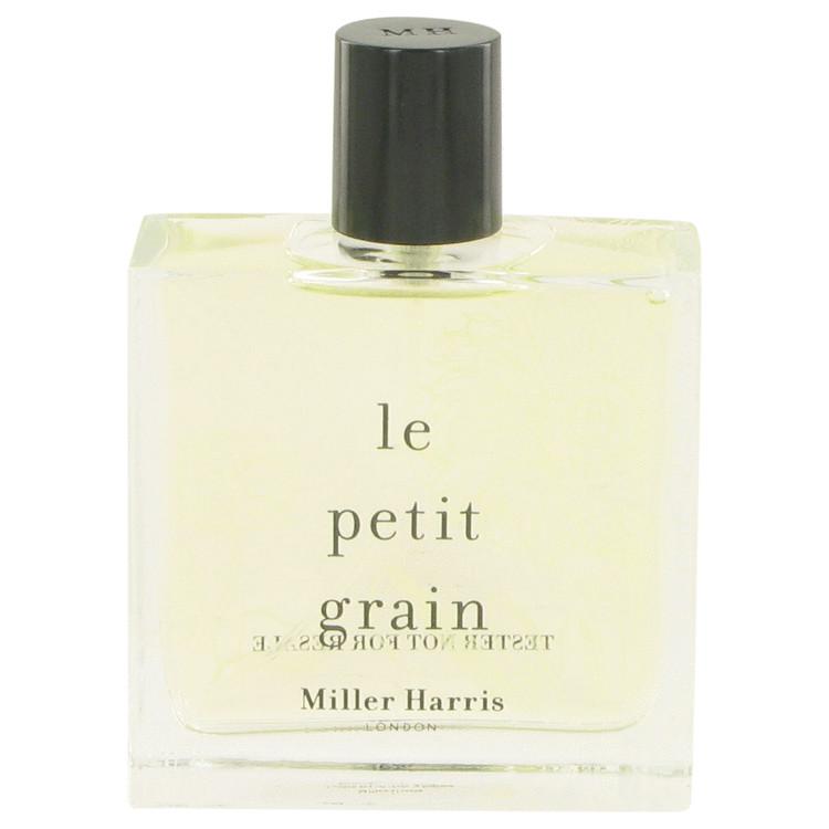 Le Petit Grain Perfume 100 ml Eau De Parfum Spray (Tester) for Women