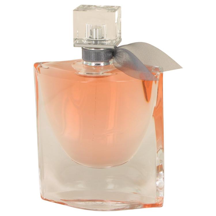 La Vie Est Belle by Lancome for Women L'eau De Parfum Intense Spray (unboxed) 2.5 oz