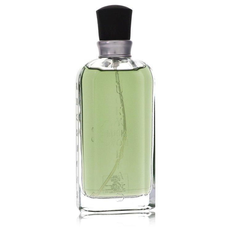 Lucky You Cologne 100 ml Cologne Spray (Tester) for Men