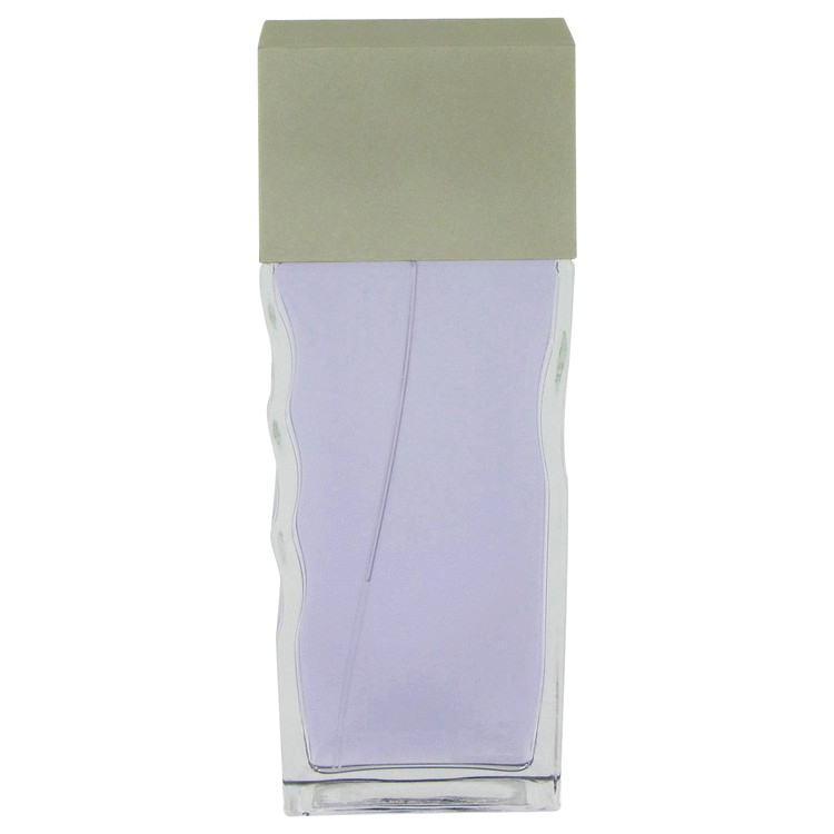 Liz Perfume 3.4 oz EDP Spray (unboxed) for Women
