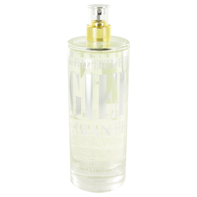 Gieffeffe Cologne 200 ml Eau De Toilette Spray (Unisex) for Men