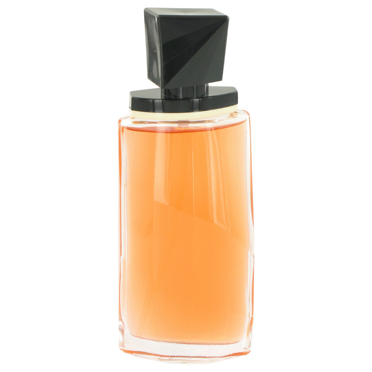 Mackie Perfume 3.4 oz EDT Spray (unboxed) for Women
