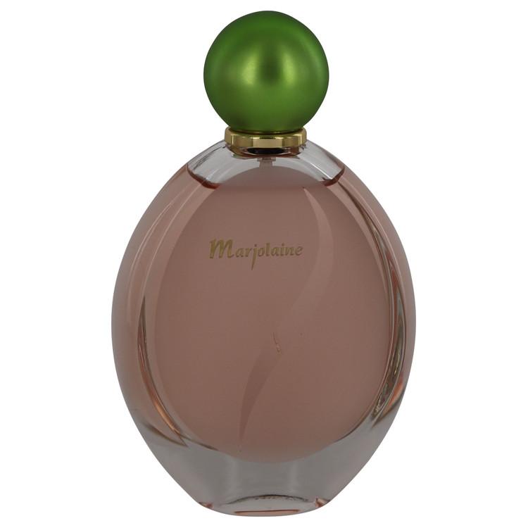 Marjolaine by Jean Couturier for Women Eau De Toilette Spray (Tester) 3.4 oz
