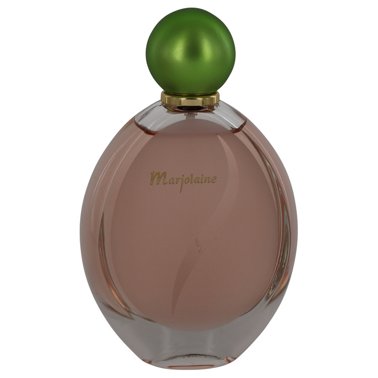 Marjolaine Perfume 3.4 oz EDT Spray(Tester) for Women