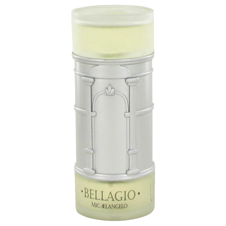 Bellagio by Bellagio Men's Eau de Toilette Spray (unboxed) 3.4 oz