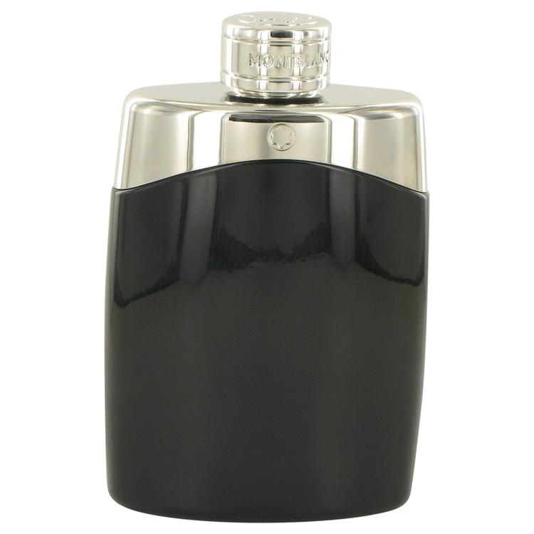 Montblanc Legend Cologne 151 ml Eau De Toilette Spray (unboxed) for Men