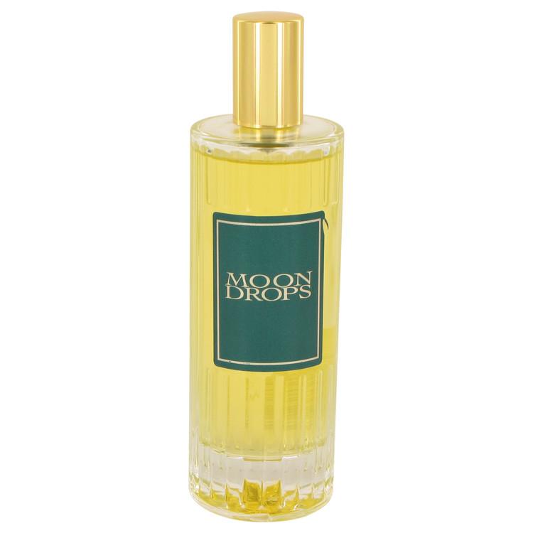 Moon Drops Perfume 100 ml Eau De Parfum Spray (unboxed) for Women