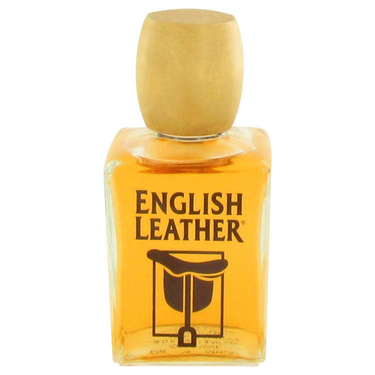English Leather Cologne by Dana 240 ml Cologne (unboxed) for Men
