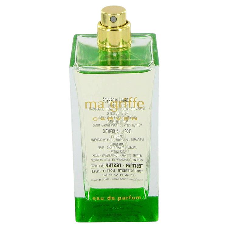 Ma Griffe Perfume 3.4 oz EDP Spray (Tester) for Women