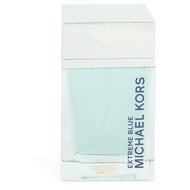 Michael Kors Extreme Blue Cologne 120 ml EDT Spray(Tester) for Men