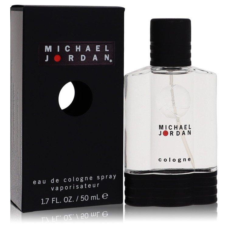 Michael Jordan Cologne by Michael Jordan 50 ml Cologne Spray for Men