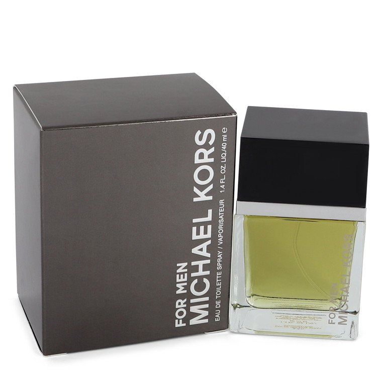 Michael Kors Cologne by Michael Kors 41 ml EDT Spay for Men
