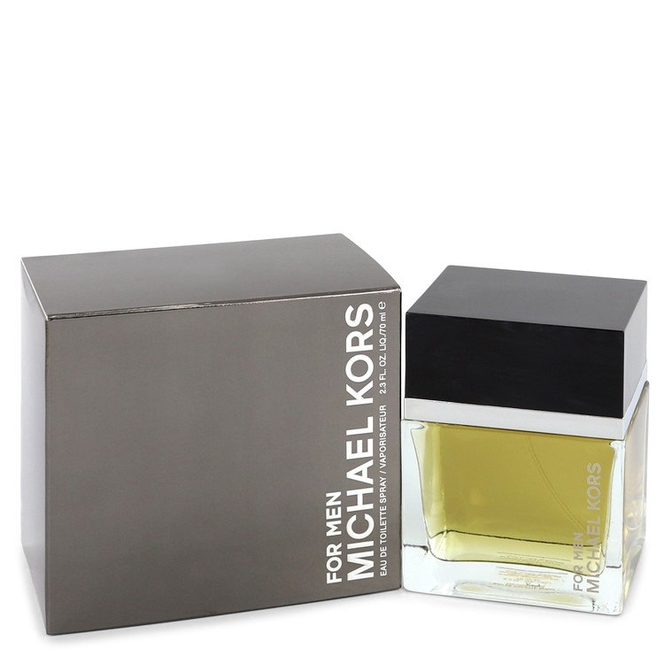 Michael Kors Cologne by Michael Kors 68 ml EDT Spay for Men