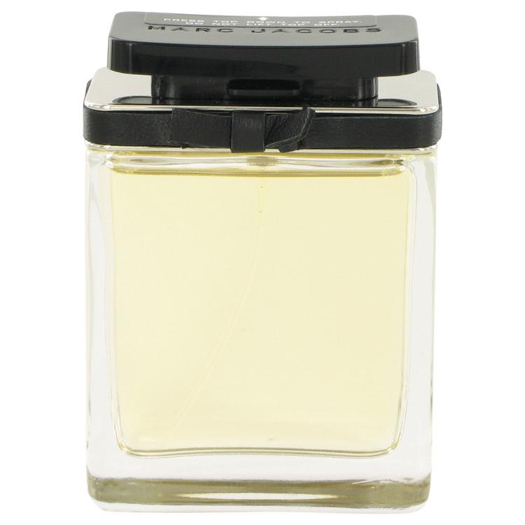 Marc Jacobs Perfume 3.4 oz EDP Spray (Tester) for Women