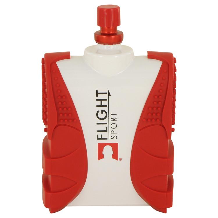 Michael Jordan Flight Sport Cologne 100 ml EDT Spray(Tester) for Men