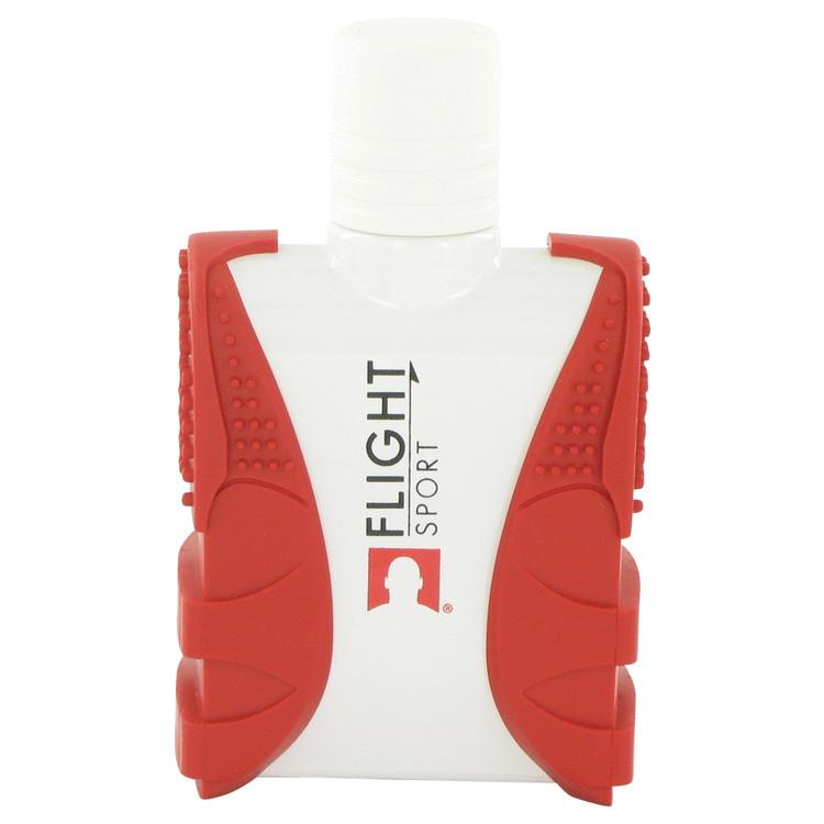 Michael Jordan Flight Sport Cologne 3.4 oz EDT Spray (unboxed) for Men