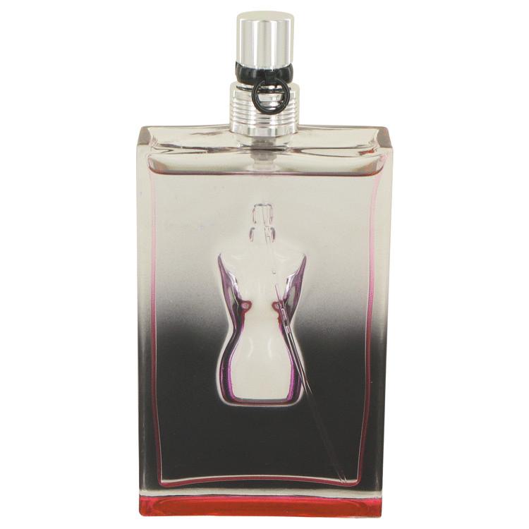Madame by Jean Paul Gaultier Women's Eau De Parfum Spray (Tester) 2.5 oz