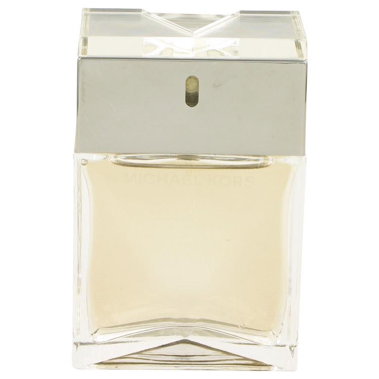 Michael Kors Perfume 50 ml Eau De Parfum Spray (unboxed) for Women