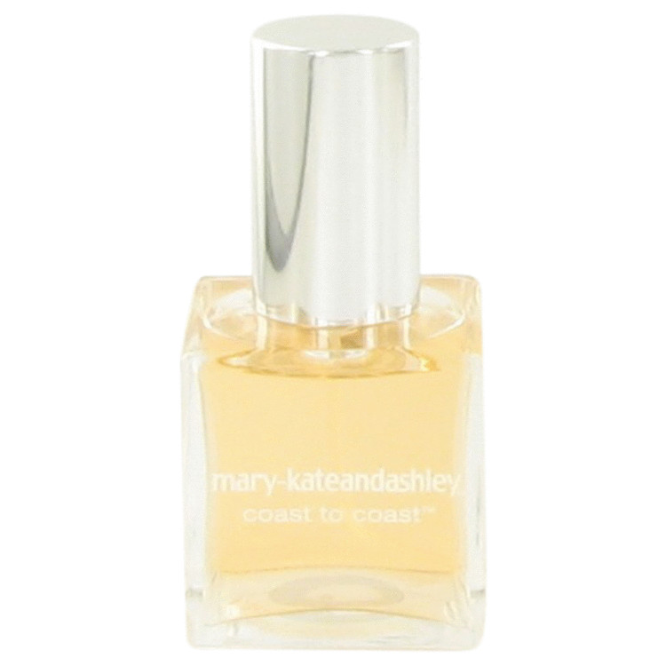 Soho Chic by Mary-Kate And Ashley for Women Eau De Toilette Spray (unboxed) 1.7 oz