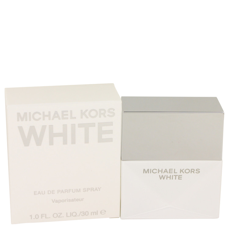 Michael Kors White Perfume by Michael Kors 30 ml EDP Spay for Women