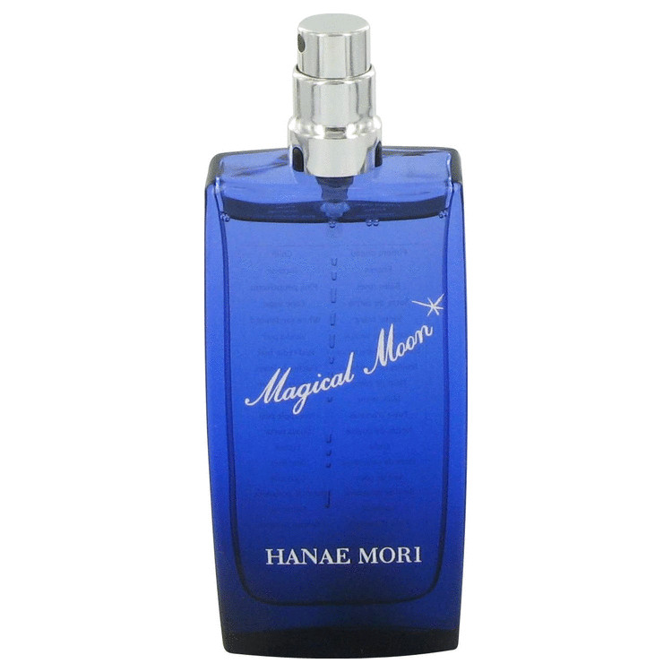 Magical Moon Perfume 1.7 oz EDP Spray (Tester) for Women