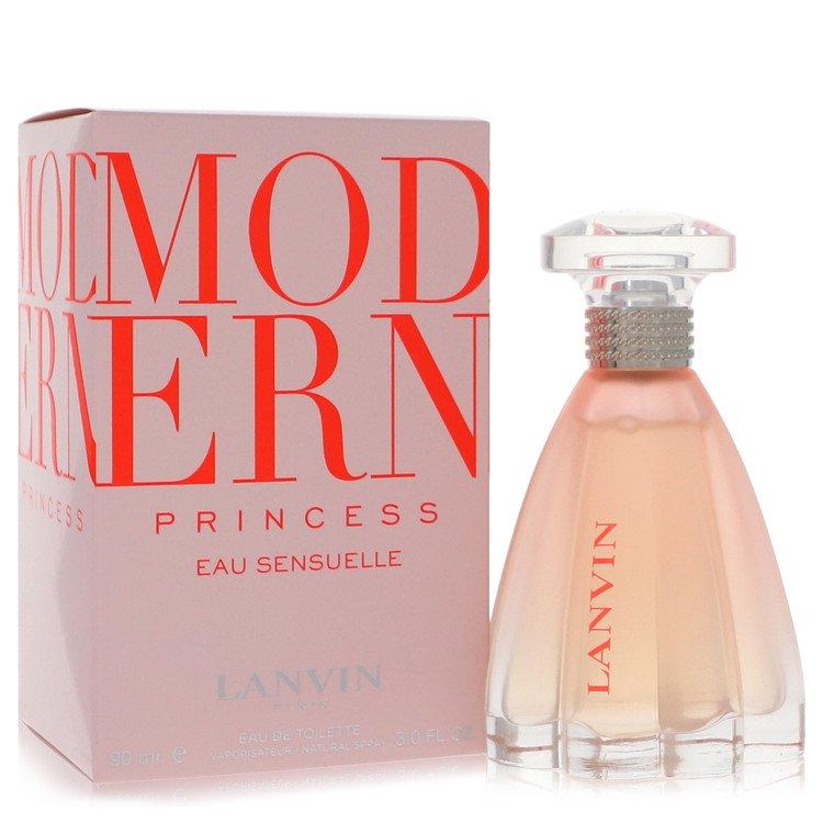 Modern Princess Eau Sensuelle Perfume 90 ml EDT Spay for Women
