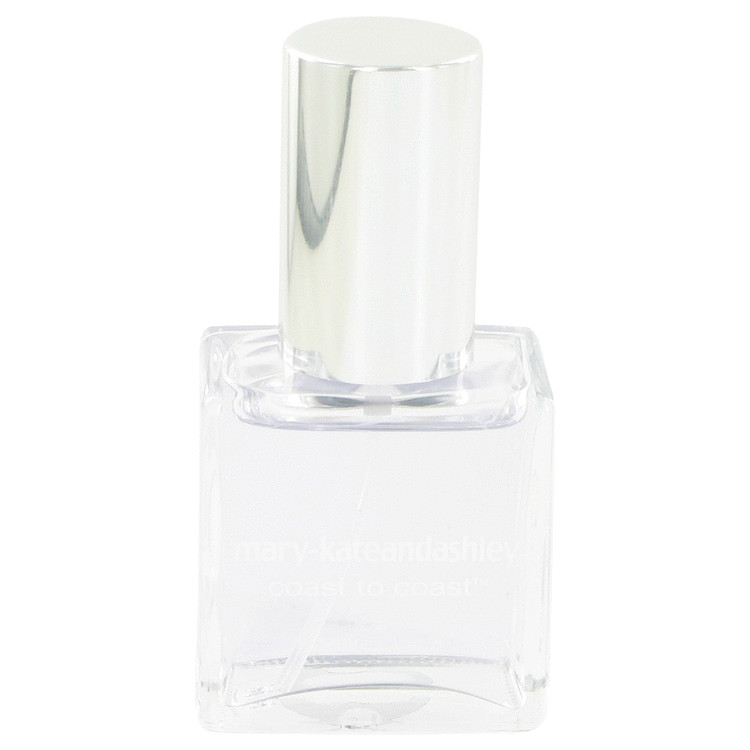 Malibu Style by Mary-Kate And Ashley for Women Eau De Toilette Spray (unboxed) 1 oz