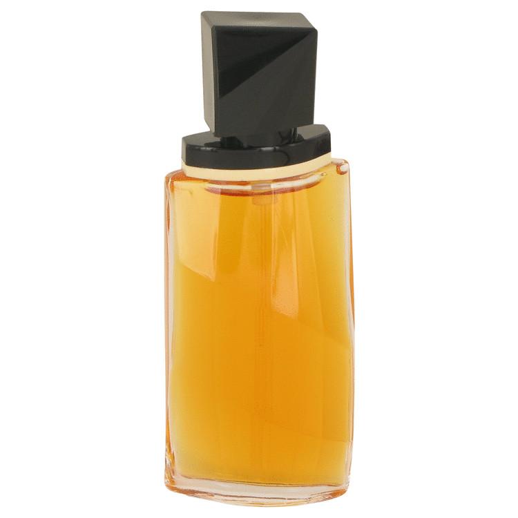 MACKIE by Bob Mackie for Women Eau De Toilette Spray (unboxed) 1 oz