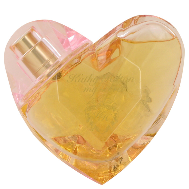 My Secret Perfume 1.7 oz EDP Spray (unboxed) for Women