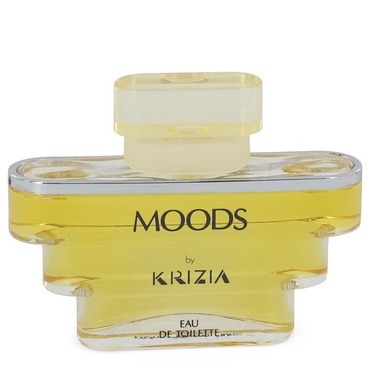 Moods by Krizia Women's Eau De Toilette (unboxed) 1.7 oz