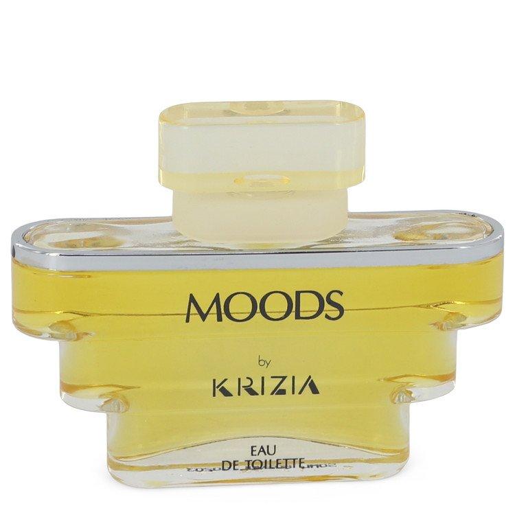 Moods by Krizia Women's Eau De Toilette (unboxed) 1.7 oz