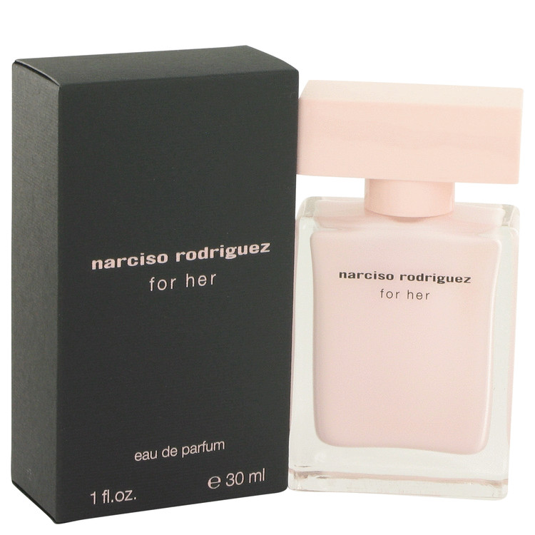 Narciso Rodriguez Perfume 30 ml EDP Spay for Women