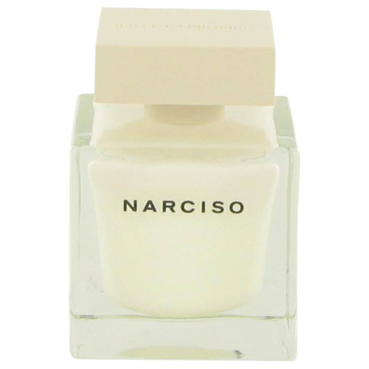 Narciso Perfume 90 ml Eau De Parfum Spray (Tester) for Women