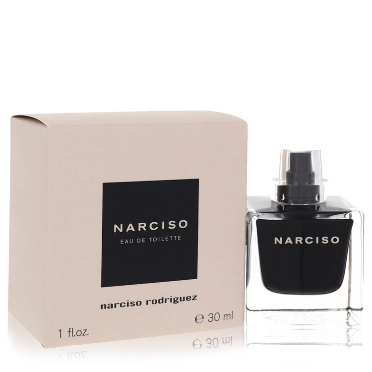 Narciso by Narciso Rodriguez for Women Eau De Toilette Spray 1 oz