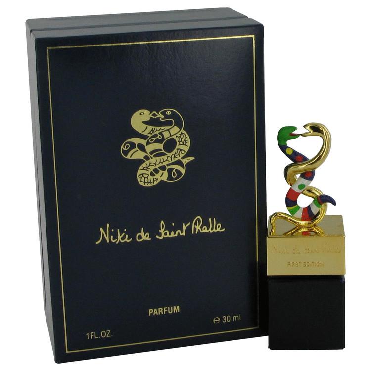 Niki De Saint Phalle Pure Perfume 1 oz Pure Parfum for Women