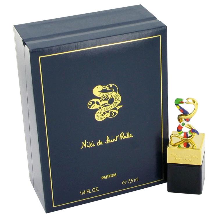 Niki De Saint Phalle Pure Perfume 7 ml Pure Parfum for Women