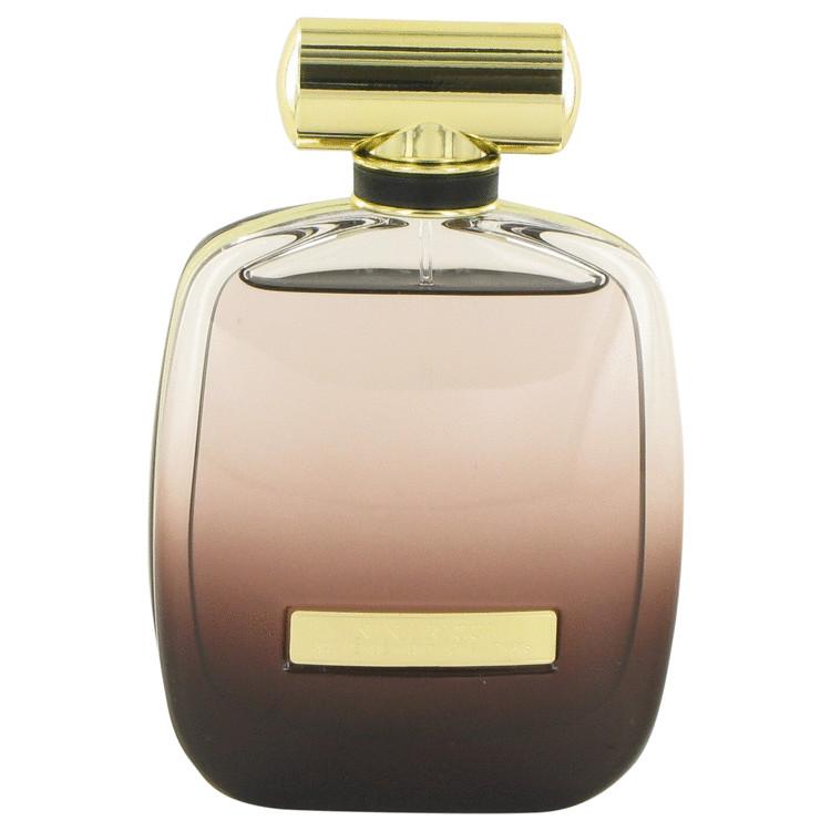 Nina L\'extase by Nina Ricci for Women Eau De Parfum Spray (Tester) 2.7 oz