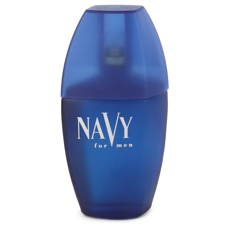 NAVY by Dana Cologne Spray (unboxed) 1.7 oz for Men