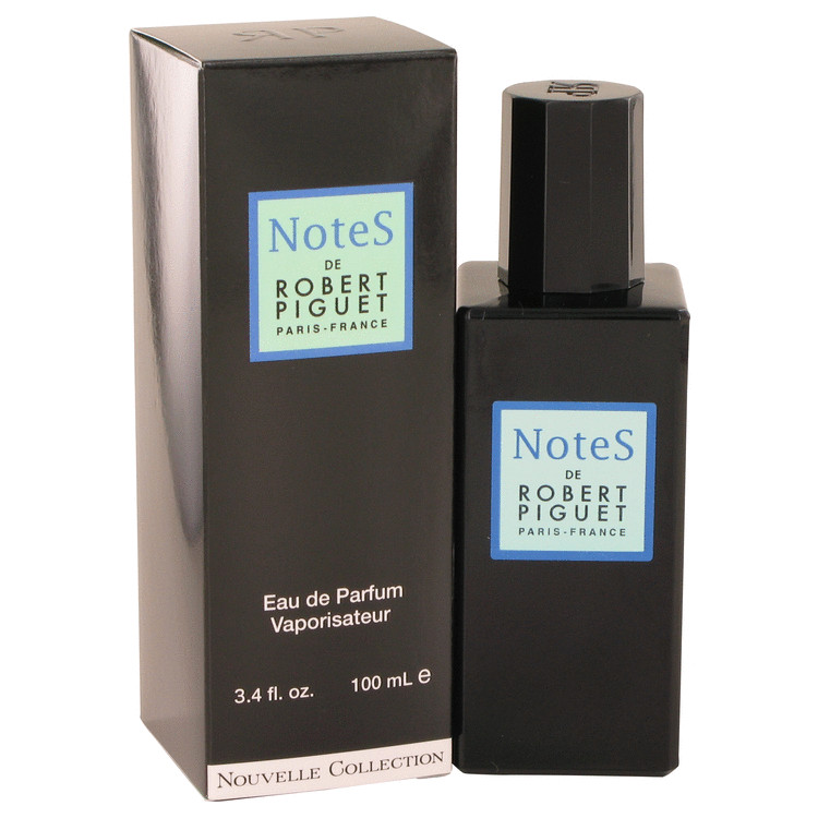 Notes Perfume 100 ml Eau De Parfum Spray (Unisex) for Women